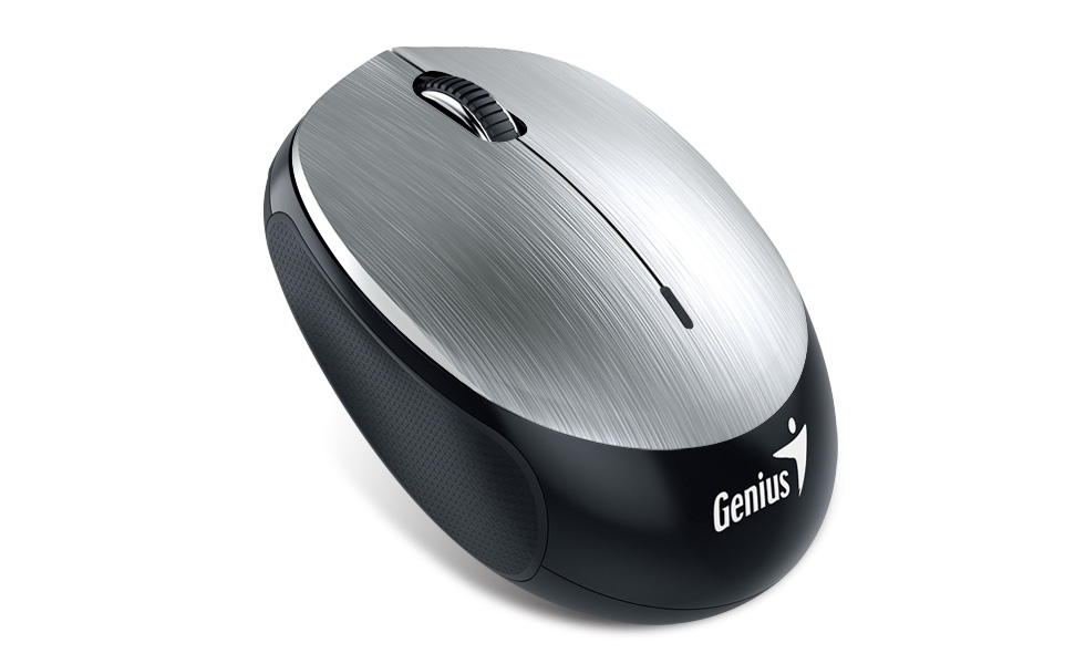 genius-mouse-nx-9000bt