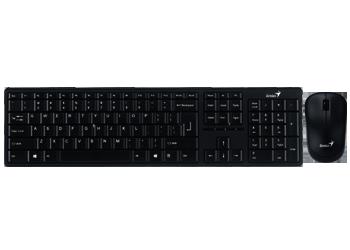 microsoft wireless keyboard 800 usb driver