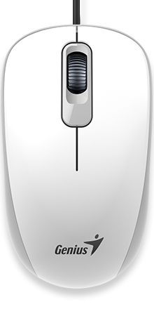 genius-mouse-dx-110